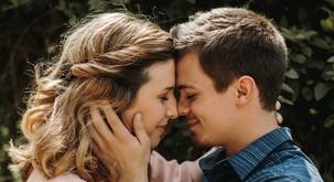 3 lastnosti, zaradi katerih ostanemo zaljubljeni