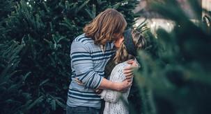 Horoskop: Kaj vam preprečuje, da bi se zares prepustili ljubezni
