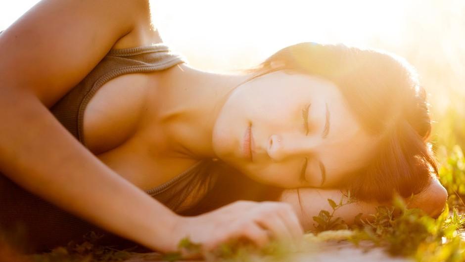Kako prepoznati, ali vaša duša spi (foto: profimedia)
