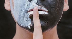 7 skrivnosti, o katerih ne govorite drugim