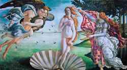 Lekcije, ki jih prinaša retrogradna Venera (5. oktober - 16. november)