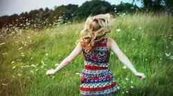 4 koraki, kako si ustvariti lepše življenje
