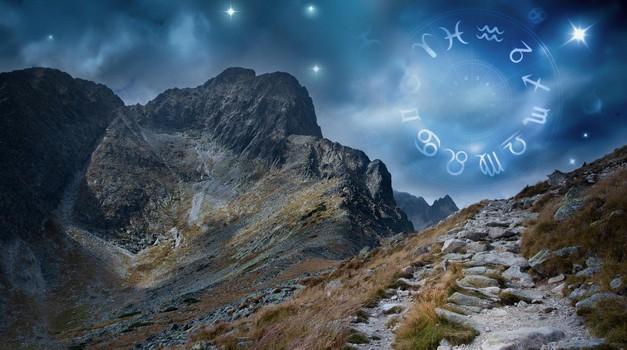 Horoskop: 12 znamenj skozi življenjsko pot (foto: profimedia)