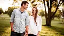 7 nasvetov za močnejše partnerstvo + kako se pravilno prepirati