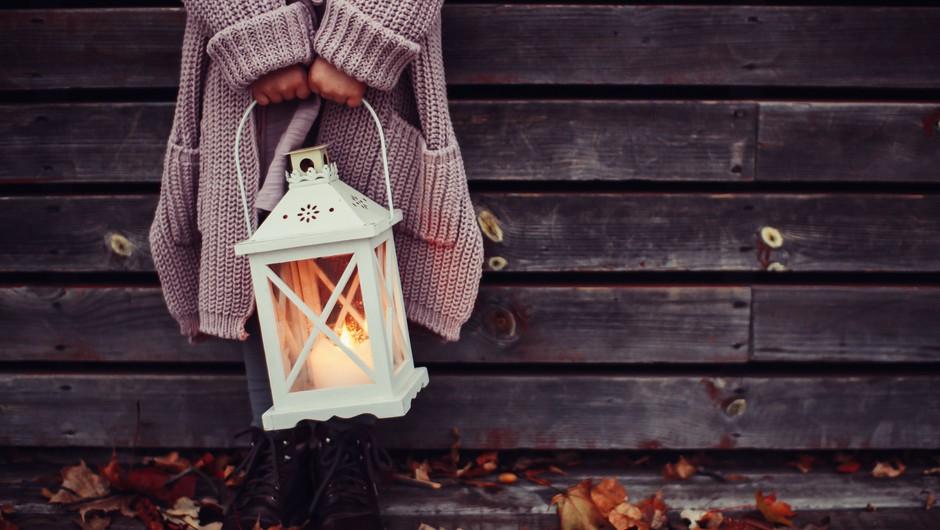 22 stvari, ki se jih morate znebiti do konca leta (foto: unsplash)