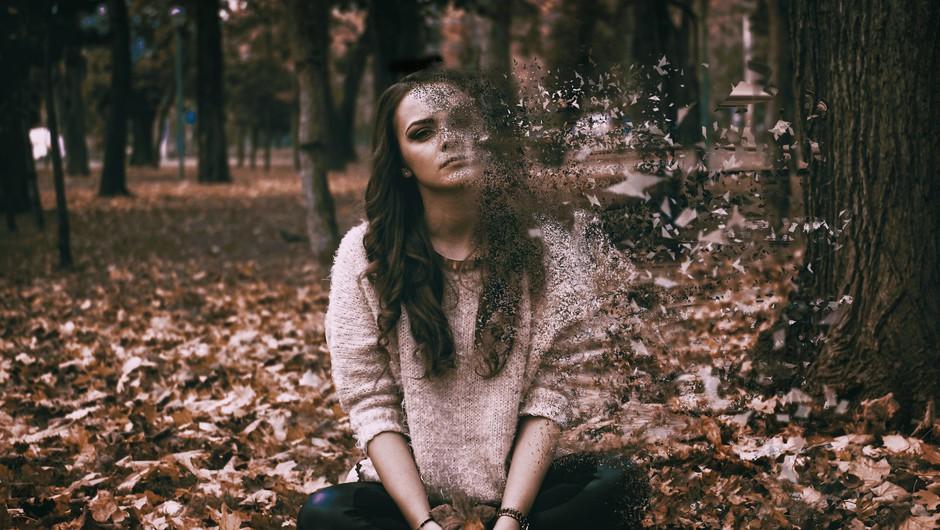 Jeza nas razžiraod znotraj (foto: pixabay)
