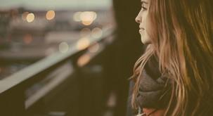 10 situacij, ki se jim v življenju ne da izogniti