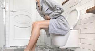 Če želite zdravo telo, najprej očistite črevo