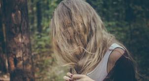 Dolgi lasje nam dajejo modrost in nas povezujejo z višjimi silami