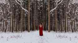 December - čas duhovnega poglabljanja in čustvenega čiščenja