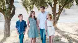 5 razlogov, zakaj bi morali odpustiti napake staršev