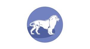 Lev: Mini horoskop 2020  za vsak letni čas posebej