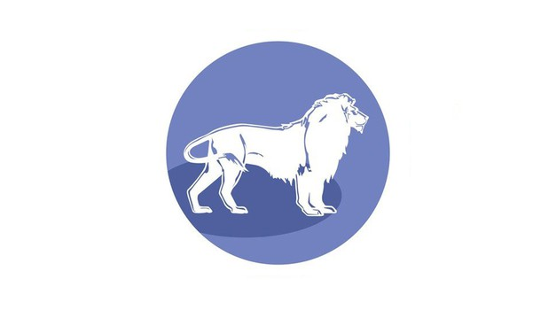 Lev: Mini horoskop 2019 za vsak mesec posebej (foto: Profimedia)