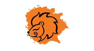 Lev: Mini horoskop 2020 za vsak mesec posebej