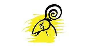 Kozorog: Mini horoskop 2020 za vsak mesec posebej
