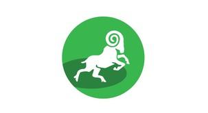 Kozorog: Mini horoskop 2020 za vsak letni čas posebej