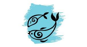 Ribi: Mini horoskop 2020 za vsak mesec posebej