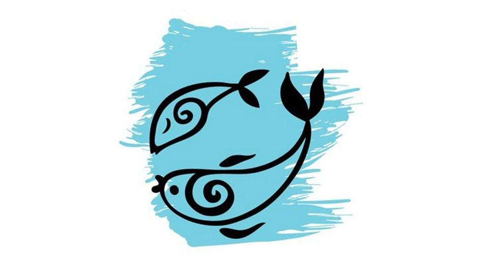 Ribi: Mini horoskop 2021 za vsak mesec posebej (foto: Profimedia)