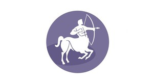 Strelec: Mini horoskop 2019 za vsak mesec posebej
