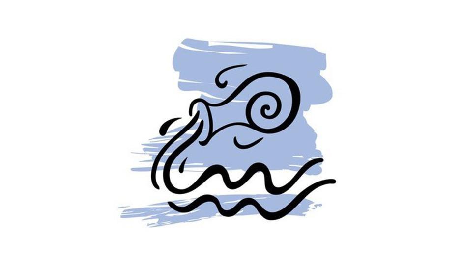 Vodnar: Mini horoskop 2020 za vsak mesec posebej (foto: Profimedia)