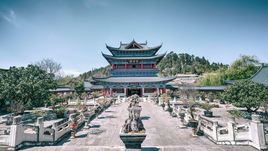 Kitajski horoskop od 15. do 20. 1. 2019 (foto: profimedia)