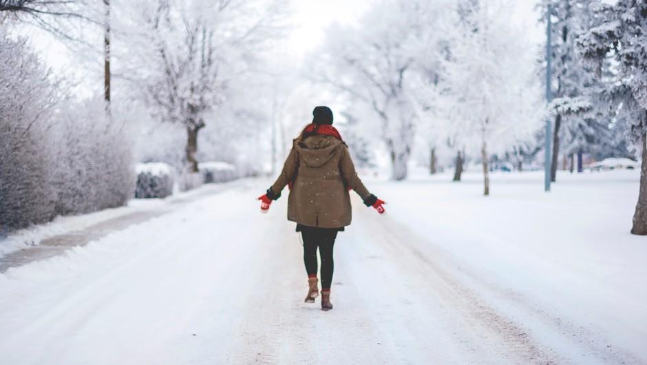 Februar: lekcije odzivanja na drugačnost (foto: Unsplash.com)