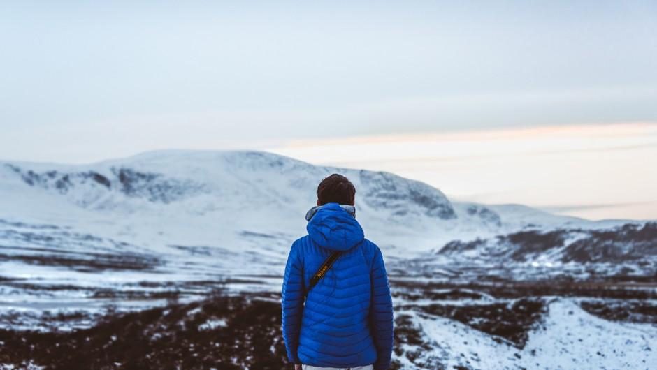 7 temeljev, če želimo spremeniti svet na bolje (foto: unsplash)