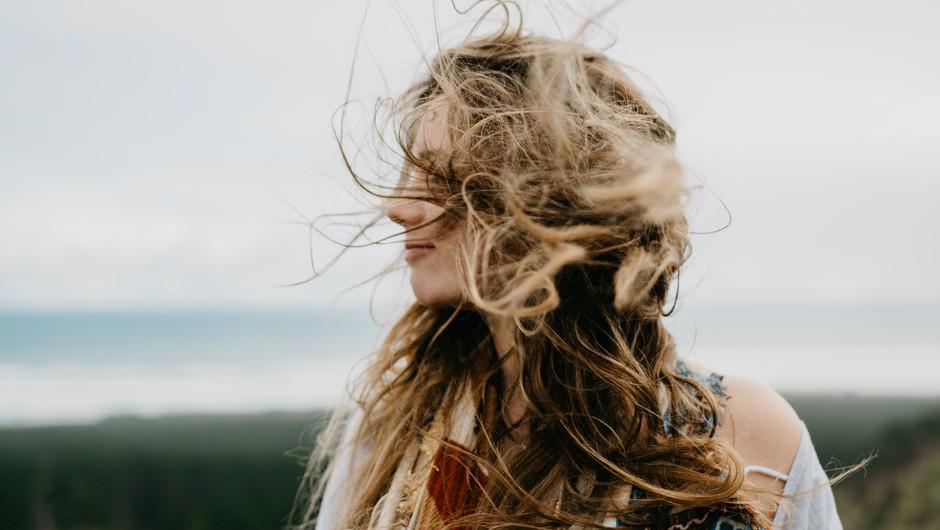 11 znakov, da imate svobodno bohemsko dušo (foto: unsplash)
