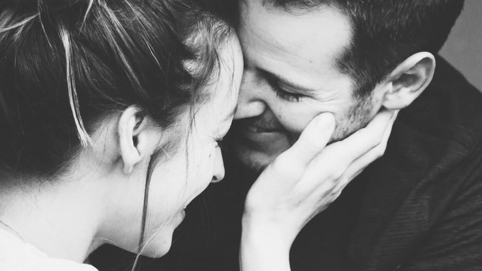 40 pravil ljubezni (foto: unsplash)