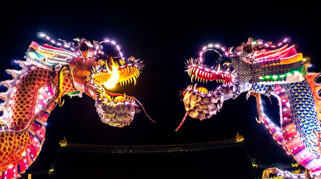 Kitajski horoskop od 19. do 24. 2. 2019 (foto: Unsplash.com)
