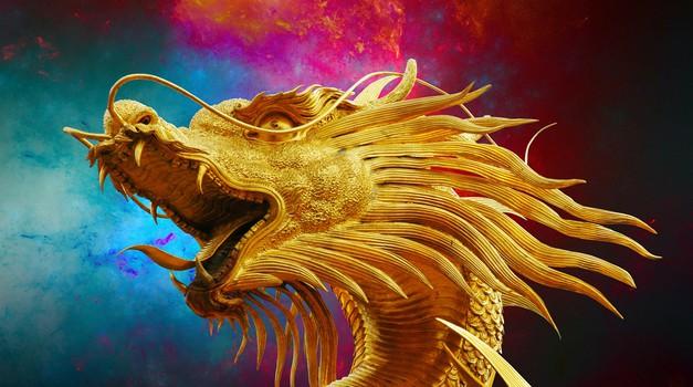 Kitajski horoskop od 25. 2. do 3. 3. 2019 (foto: pixabay)