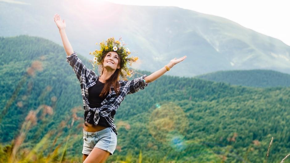 5 stvari, ki jih črtajte iz življenja to pomlad (foto: Unsplash.com)