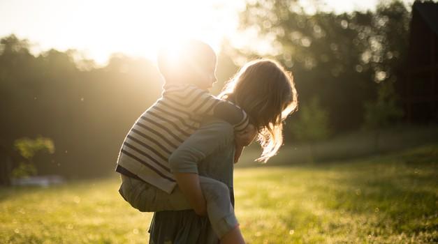 S psihoterapijo do zdravih odnosov (29. in 30. marec) (foto: Unsplash.com)