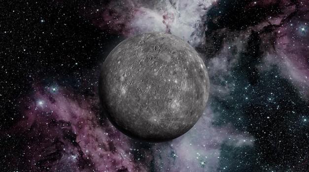Vpliv retrogradnega Merkurja na posamezno znamenje (foto: profimedia)