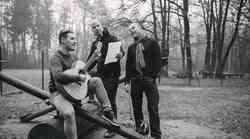 Shamballa: Glasbena meditacija v Novem mestu (16. marec)