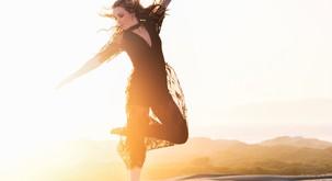 Pridite na ples narave! – Vikend delavnica plesa NuDanza