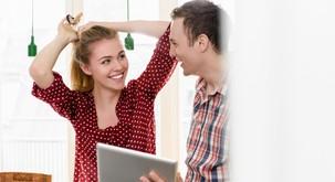Horoskop: Kako izboljšati sporazumevanje?