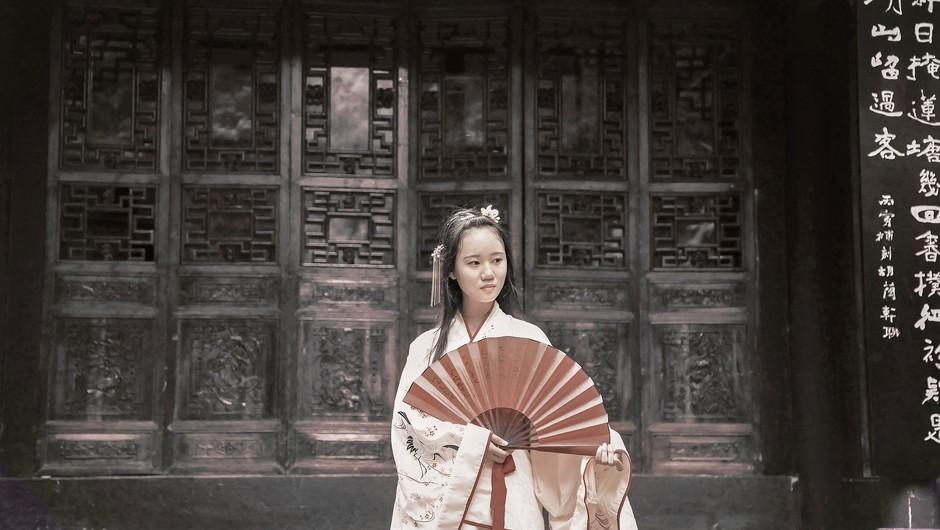 Kitajski horoskop od 26. do 31. 3. 2019 (foto: pixabay)