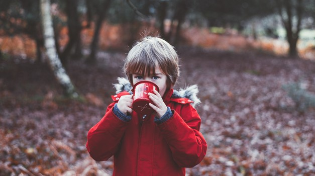 5 napotkov za uspeh, ki bi jih moral slišati vsak otrok (foto: Unsplash.com)