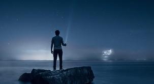 11 čudovitih stvari, ki se zgodijo, ko zaupamo vesolju