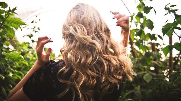 Kako lasje vplivajo na našo intuicijo? (foto: unsplash)