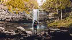 9 načinov, kako do globlje duhovne povezanosti s partnerjem