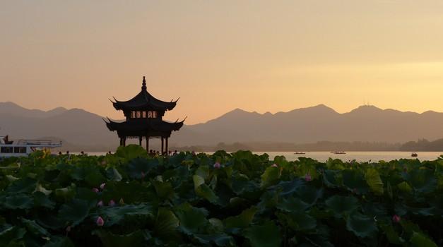 Kitajski horoskop od 15. do 21. 4. 2019 (foto: pixabay)