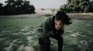 5 najbolj strupenih čustev