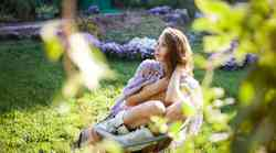 5 stvari, ki jih razumejo le tisti, ki zavestno delajo na sebi