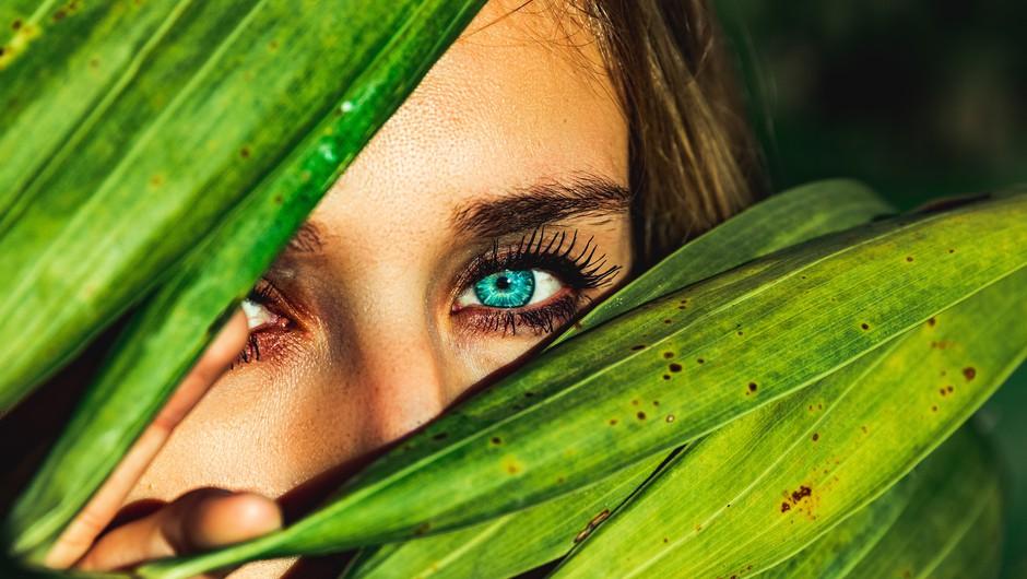 Sejem Narava-zdravje: Obiščite Zelene urice (foto: Profimedia)