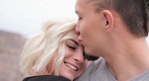 Kako možgani vplivajo na zaljubljenost in ljubezen