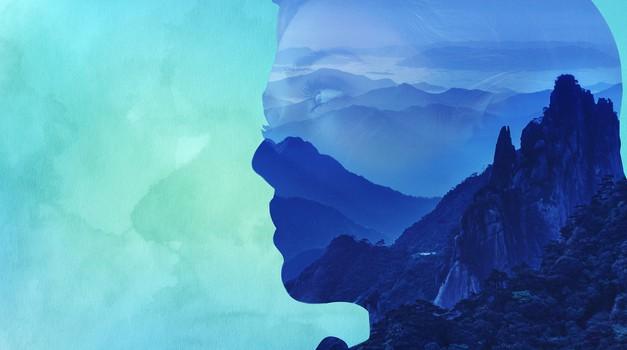 Kakšen duhovni pomen ima déjà vu (foto: pixabay)