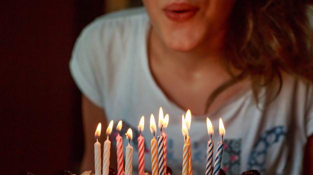 Kako presenetiti BIKA za rojstni dan (foto: pixabay)