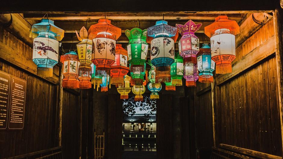 Kitajski horoskop od 7.  do 11. 5. 2019 (foto: unsplash)